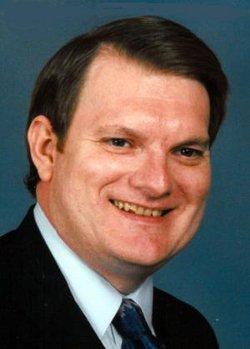 Michael William Doll