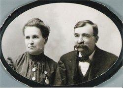 Benjamin Allen Porter Ward