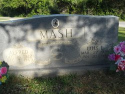 Lois L. Mash