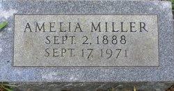 Amelia <i>Irelan</i> Miller