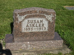 Susan Askler