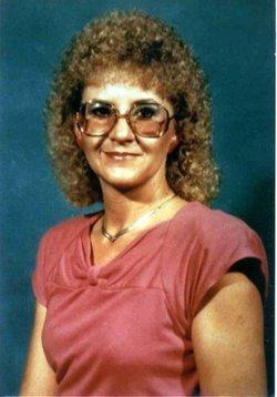 Norma Sue Osborne