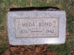Meda Idella <i>Woodard</i> Bond