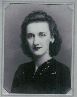 Pauline Elizabeth <i>Hein</i> Nance