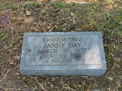 Fanny Day