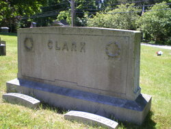 Fletcher Clark