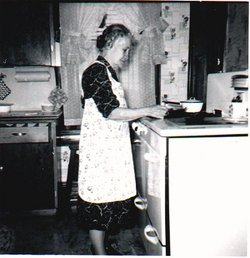 Emma Augusta <i>Andresen</i> Maassen