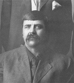 Charles Henry Clark