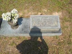 Al F. Bradley