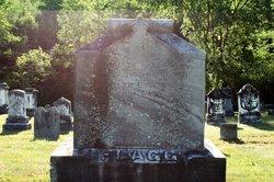 Charles L Flagg