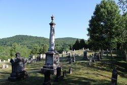 East Hubbardton Cemetery