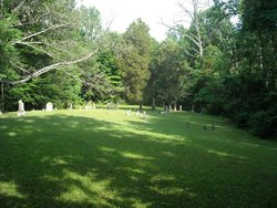 Fleener Cemetery
