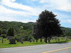 North Rupert Cemetery