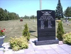 Community Lutheran Church Cemetery