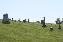 Ravanna Cemetery