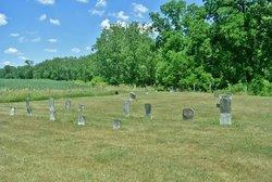 Cook Cemetery