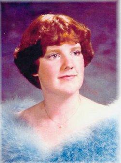 Elizabeth Ann Liz <i>Ninness</i> Stiel