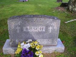 Evelyn Busch