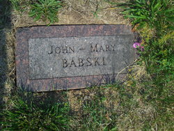 John Babski