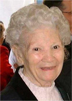 Jeanne Marie <i>Lecuirot</i> Lonero