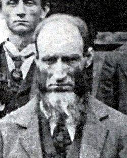 Lewis Allen Epling