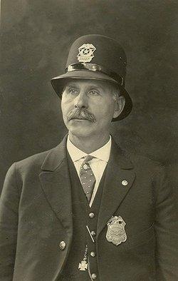 G Ord Thompson