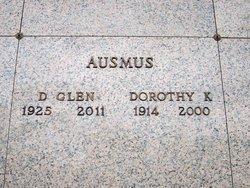 Glen Ausmus
