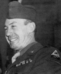 George B. Turner