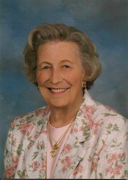 Elaine Ester <i>Sweet</i> Mattar