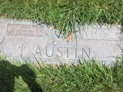 Atha <i>Lawson</i> Austin