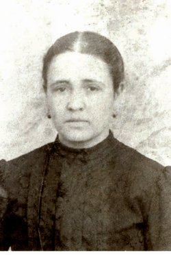 Lucia Fiorentino