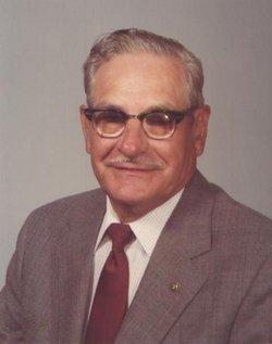 Steve Joseph Bobski