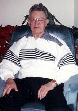Samuel D Phillippe