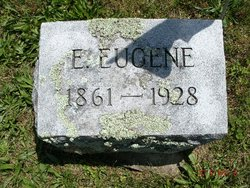 Ephton Eugene Chubbuck