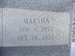 Marsha LaNell Beacham