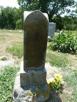 William Clyde Farley