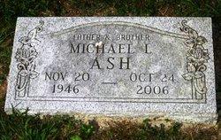 Michael L Mike Ash