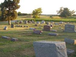 Squiresville Cemetery