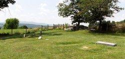 Archer Cemetery