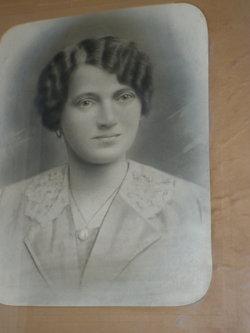 Emilia Kaczorowska