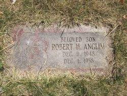 Robert H. Anglim