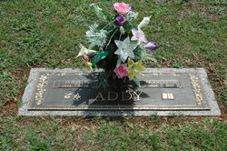 James Young Addy