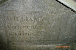 William W. Cox
