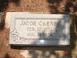 Jacob Carnes