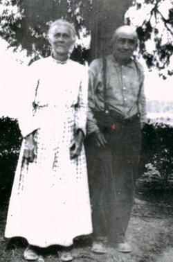 Lois Josephine <i>White</i> Aldridge