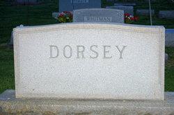 John Lloyd Dorsey, Jr