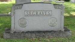 Lota <i>Segraves</i> Caines