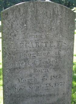 Margaret Eliza Fish