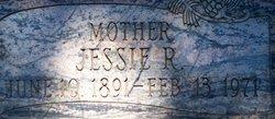 Jessie R. <i>Baker</i> Boughton