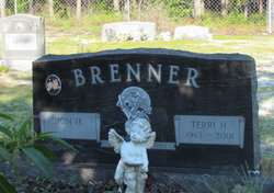 Terri H. Brenner